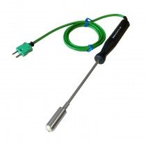 ETI Heavy Duty Surface Probe