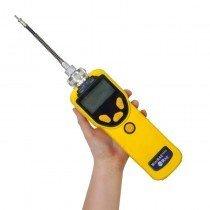 MiniRAE 3000 (PGM-7320) Photoionisation (PID) Detector