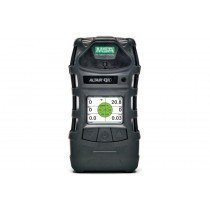 MSA ALTAIR 5X Gas Detector (Colour)