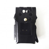 MSA Leather Holster for Altair 5X