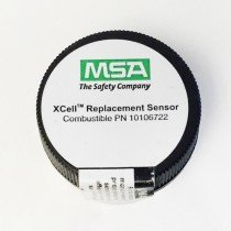 MSA XCell Ex Combustible Replacement Sensor for Altair 4X