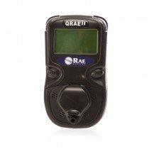 QRAE II (PGM-2400) Pump. LEL ATEX/O2/H2S/CO Gas Detector