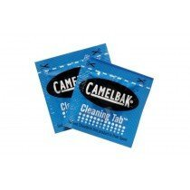 Drager Camelbak Cleaning Tabs (pack of 10)