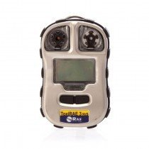 ToxiRAE 3 (PGM-1700) Single Gas Detector