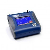 TSI DustTrak DRX Desktop Aerosol Monitor