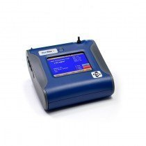 TSI DustTrak II Desktop Aerosol Monitor