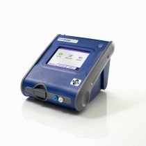 TSI PortaCount Pro Respirator Fit Tester (Universal LC Adap)