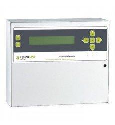 Frontline Combi Gas Alarm