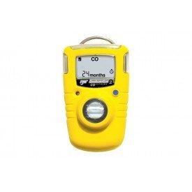 BW GasAlertClip Extreme O2 Gas Detector 19.5/23.5 (2 year)