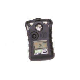 MSA ALTAIR Carbon Monoxide (CO) 25/100 ppm Adjustable