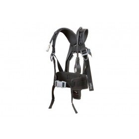 Drager Comp. Air Breathing Equip Kit PSS 3000