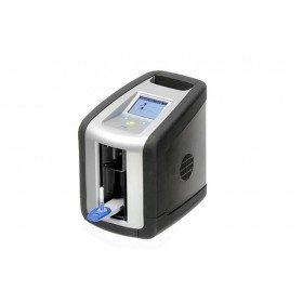Drager Diagnostics Kit (DDT5000 / Alcotest 6820 / Printer / Case / Test Kit / 100 Mouthpieces)