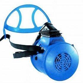 Drager X-plore 4790 Half Face Mask