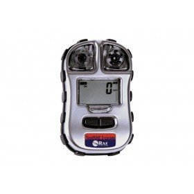 ToxiRAE 3 Carbon Monoxide (CO) 0-1999 ppm Gas Detector