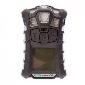 MSA ALTAIR 4X Gas Detector