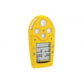 BW GasAlertMicro 5 (Diffusion) Gas Detector