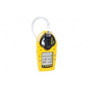BW GasAlertMicro 5 (Pumped) Gas Detector