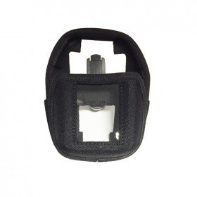 BW Carrying Holster (GasAlertQuattro)
