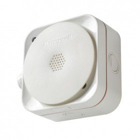 Honeywell Sensepoint XCL Bluetooth/4-20mA/White with Relay