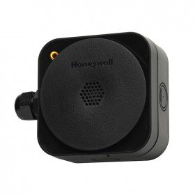 Honeywell Sensepoint XCL Bluetooth/4-20mA/Charcoal with Relay