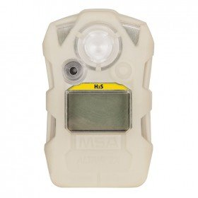 MSA ALTAIR 2X Single Gas Detector (Glow)