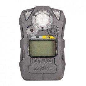 MSA ALTAIR 2XT Multi Gas Detector (Charcoal)