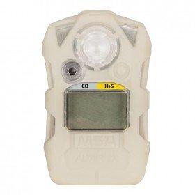 MSA ALTAIR 2XT Multi Gas Detector (Glow)