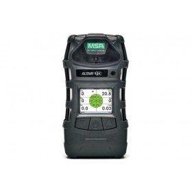 MSA ALTAIR 5X Gas Detector (Colour)