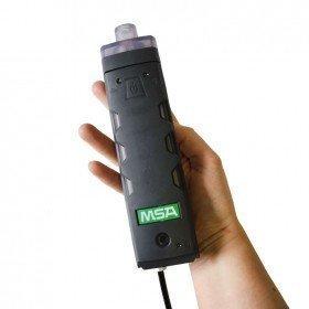 MSA ALTAIR Pump Probes