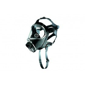 Drager Panorama Nova RA (Rd40) Full Face Mask