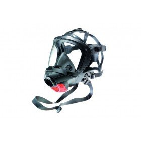 Drager FPS 7000 Full Face Mask with ESA Connection