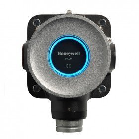 Honeywell Sensepoint XRL - Bluetooth/Charcoal/4-20mA