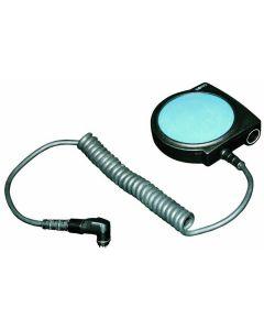 Drager Com-Control Unit (400ML/GP300)