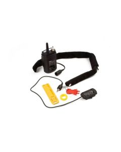 Drager Portable Radio Kit - 869.5000 Mhz (General)