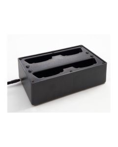 Drager Four Unit Charging Adaptor