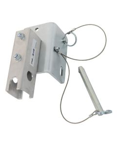Abtech 60011 Winch to Davit Bracket