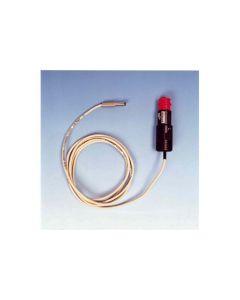 Drager Car Cable 12V (Drager DrugTest 5000 Analyzer)