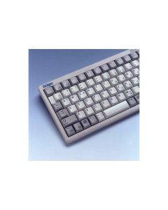 Drager Compact Keypad (QWERTY - English keyboard layout / PS/2)