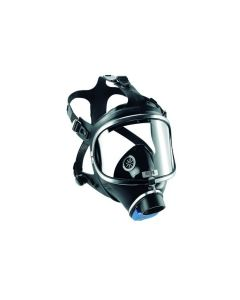 Drager X-plore 6530 Triplex Full Face Mask