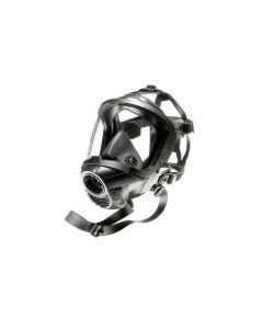 Drager FPS 7000 L2-PC-CR - RA/EPDM Full Face Mask