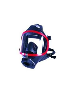 Drager Panorama Nova Mask for use with Saver PP