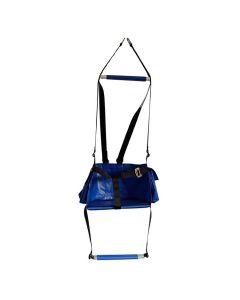 Abtech Bosuns Chair