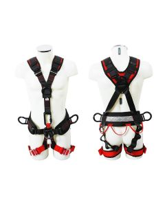 Abtech Access Pro Harness