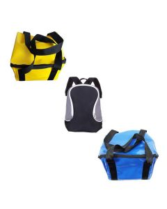 Abtech Carry Bags