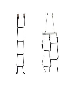 Abtech Flexi Ladder