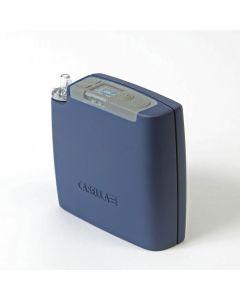 Casella Apex2IS Pro Pump