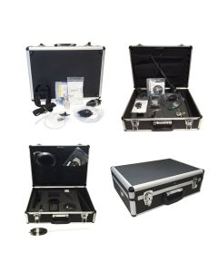 BW Confined Space Kits for Gas Detectors