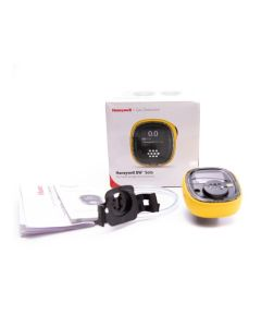 Honeywell BW Solo Gas Detector - Wireless Version