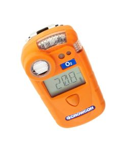 Crowcon Gasman LEL Gas Detector (Rechargeable)