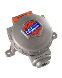 Crowcon Xgard IR - Fixed Gas Detector